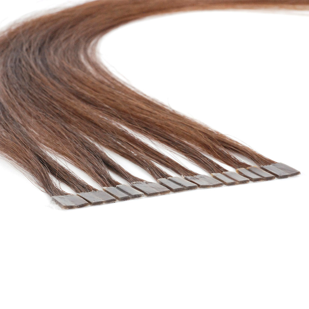 Keratin System Pre Bonded Long Term Hair Extensions Haircontrast