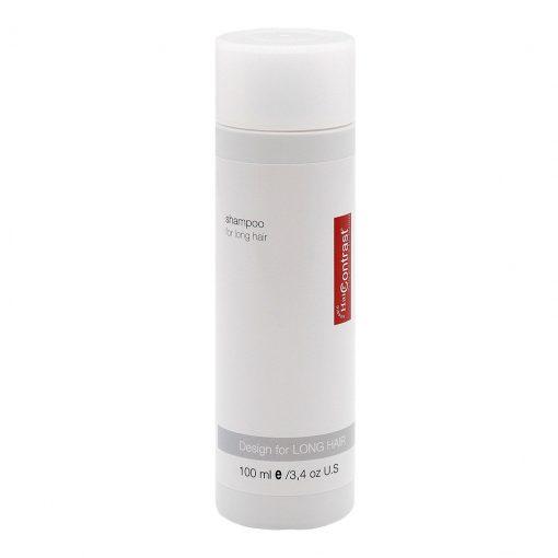 Shampoo for Hair Extensions & Long Hair